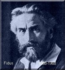 fidus-1928_button