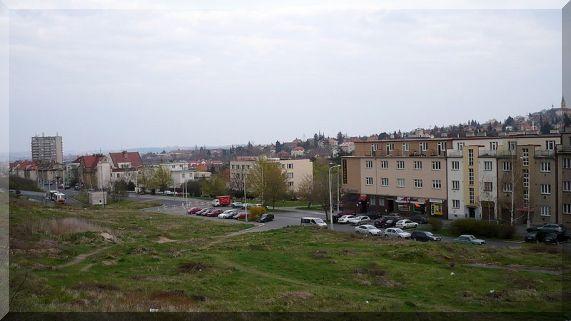 borislavka-kladenska2