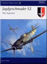 jg-52_kirja-button