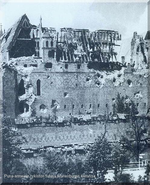 marienburg-linna-tuho1