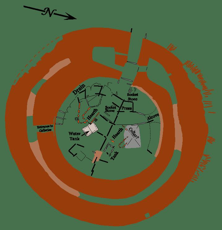 midhowe_plan2