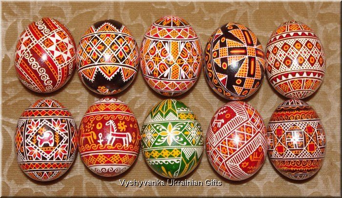 10-Real-UKRAINIAN-Pysanky-Easter-EGGS-Egg.jpg