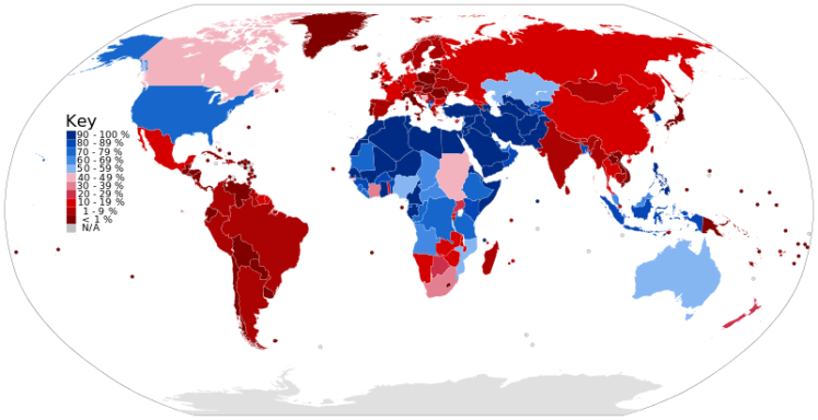 global_map_of_male_circumcision_prevalence_at_country-svg