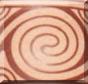 kaksois-spiraali_button