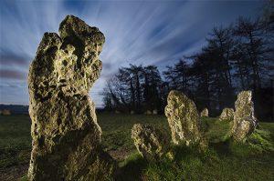 rollright-stones-resize-300x199