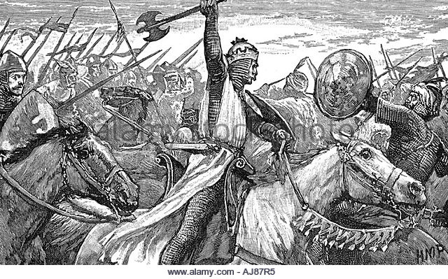 charles-martel-king-of-the-franks-at-the-battle-of-poitiers-732-1892-aj87r5