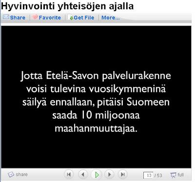 etelasavo000