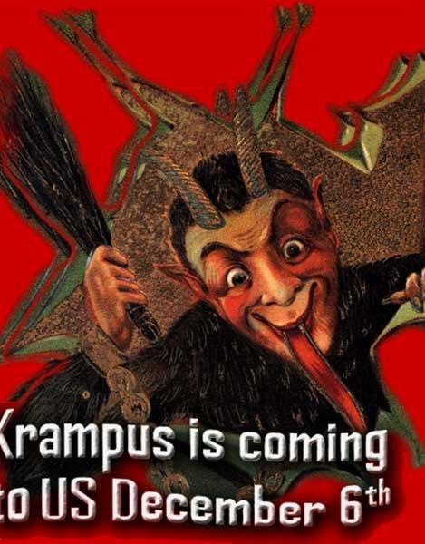 krampus444440