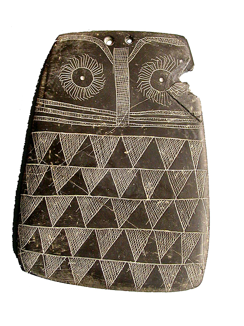 owl-goddess-plaque