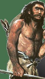 0676a-neanderthal
