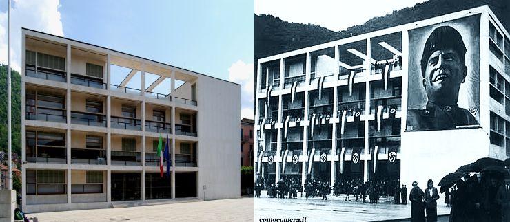 arquitecturafascista0001