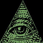 illuminati-180x180