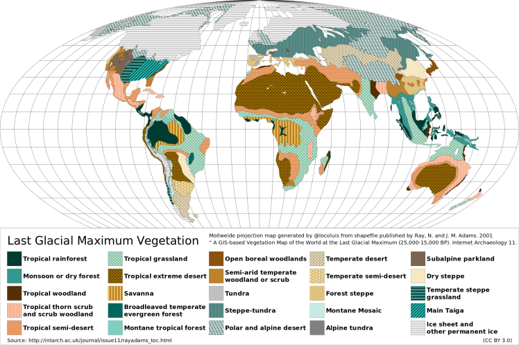 last_glacial_maximum_vegetation_map-svg