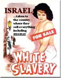 white_slavery_button