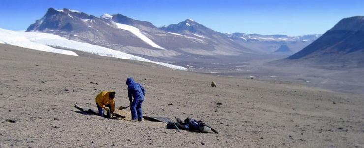 antartis-desert740.png