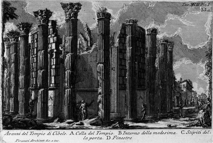 antiikin orgia iso kalu literotica