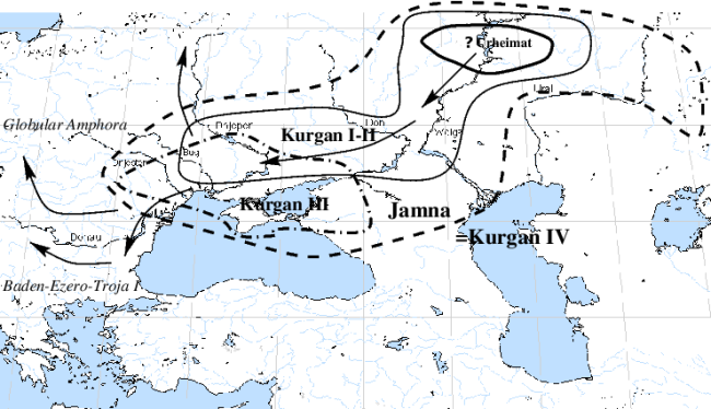 kurgan_map
