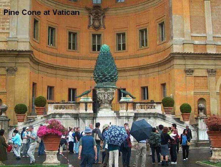 pinecone-vatican0001