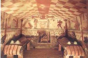 etruscan-linonesstomb