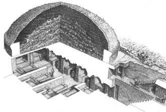 etruscan-Necropoli_etrusca_di_Monte_Abatone_Necropoli_Cerveteri_Lazio_Italia_A_To_LAZ_Cerveteri2