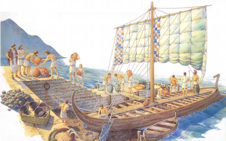 etruscan-ship0000.jpg