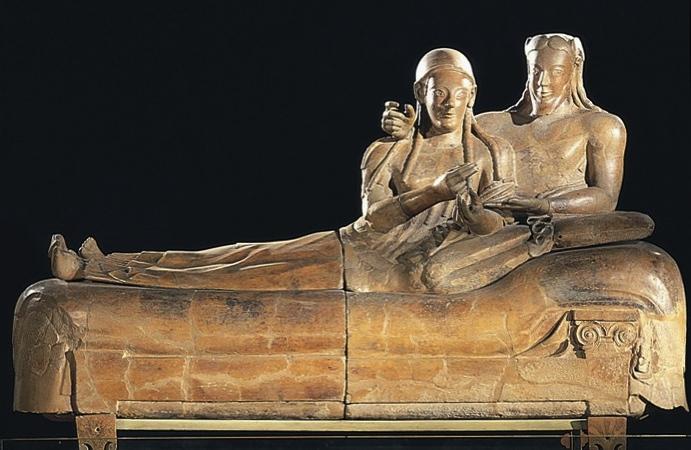 etruski-sarcofago-sposi-etruschi.jpg
