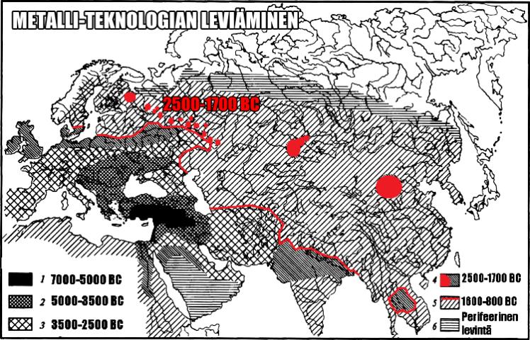 euraasia.varhainenmetalli750text