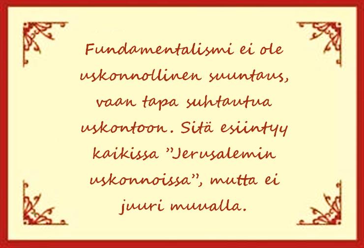 FUNDAMENTALISMI0001.png