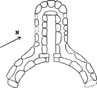 Giant-s-Tomb-at-Muraguada,-Sardinia-333