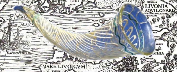 JUOMASARVI-OTSIKKOK0001.png
