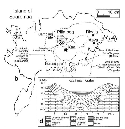 kaali_meteorite_impact_range_saaremaa.jpg
