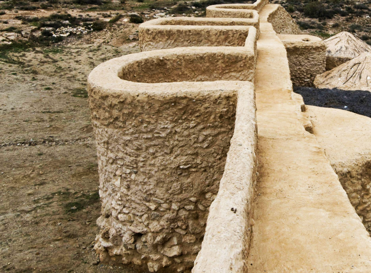 millares-linnoitus-muuri0001.png