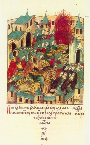 Sacking_of_Suzdal_by_Batu_Khan-312x500