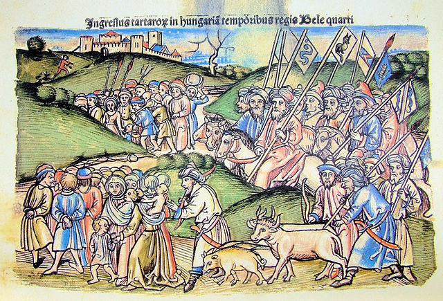 the-mongol-invasion-in-hungary-in-chronica-hungarorum-by-johannes-de-thurocz.jpg
