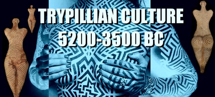 TRYPILLIAN-OTSIKKO222200000001