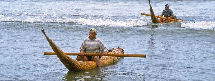 peru-reedboat0001