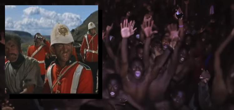 zulu00000001