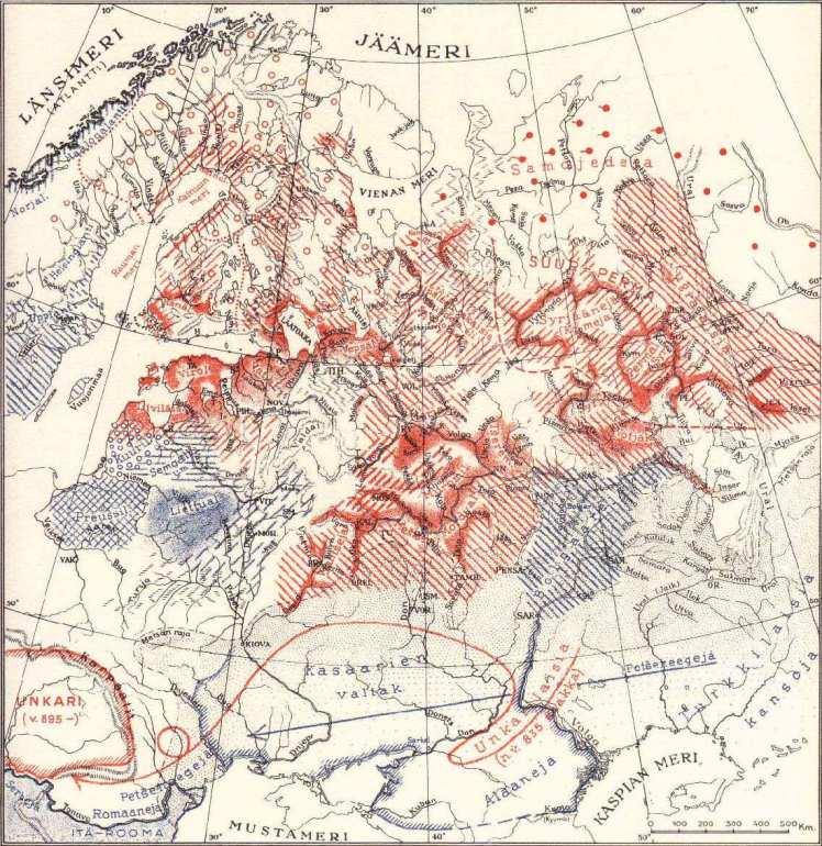 kuussaari-kartta00000