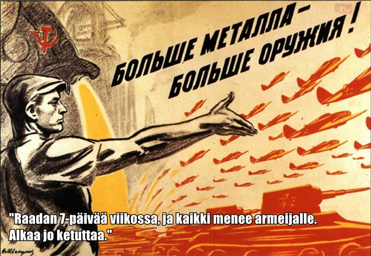 stalin-varustelu740.png