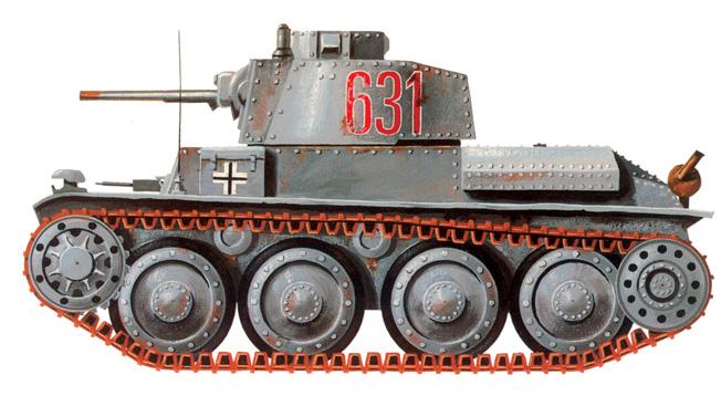 tsekki-WW-Ordnance-1-4CJul04