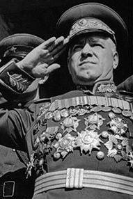 ZUKOV191