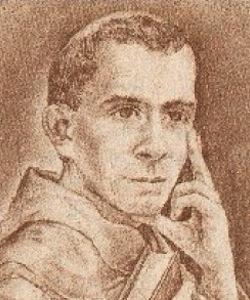 AntonioRuizdeMontoya