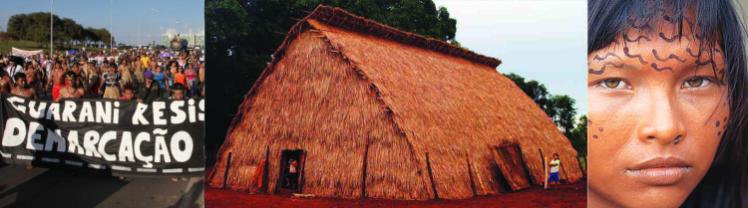 guarani.house750.png