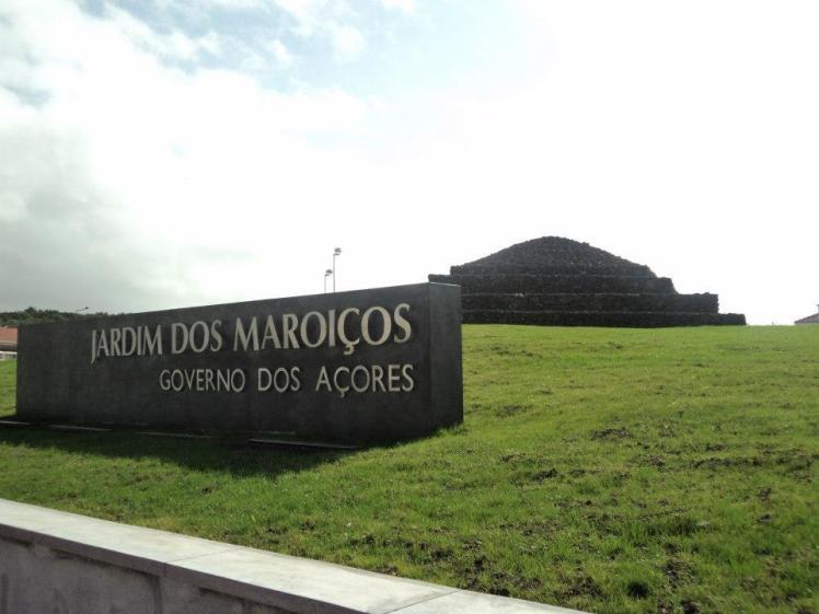 Jardim-dos-Maroicos