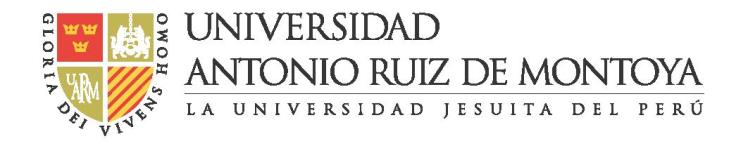 logo universidad peru.jpg