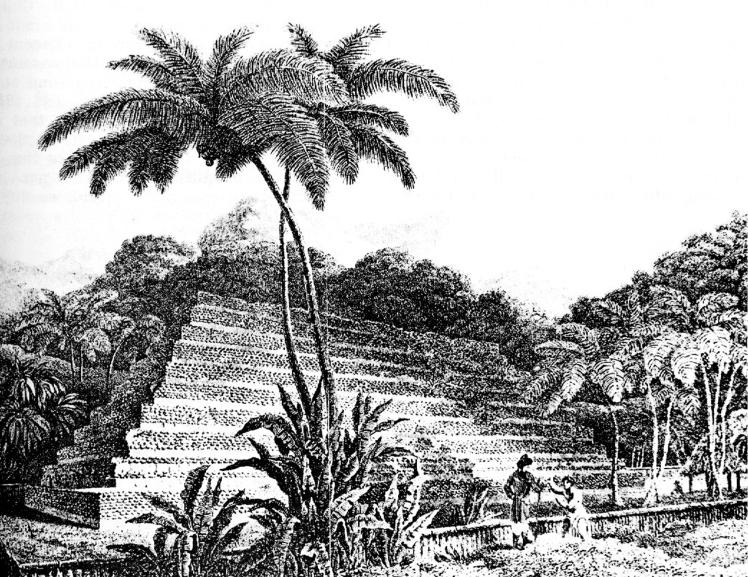 Mururoa-Mahaiatea-Pyramide.jpg