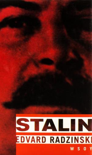 radzinski.stalin300.png