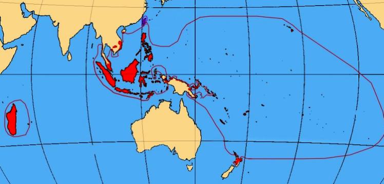 austronesia750.png