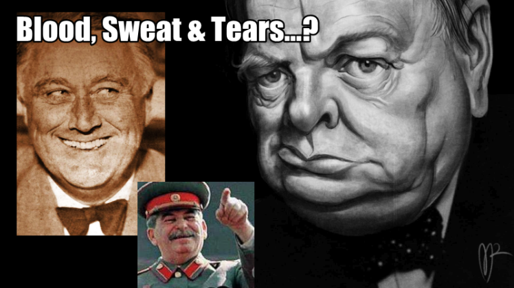 churchill.bloodsweattears800