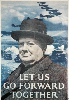 churchill_let-us-go-forward222
